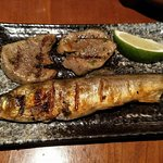 彩日本料理照片