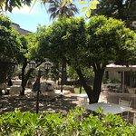 Foto de I Giardini di Babilonia
