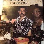 ภาพถ่ายของ Restaurant De Basiliek