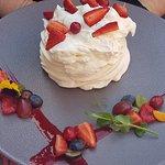 Photo of Bar & Restaurant Petergailis