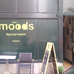 moods Picture