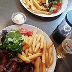 Zdjęcie Rancho Argentinian Grill I