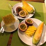 Kook Restaurant照片