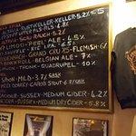 Фотография Pork'n'Roll Pub