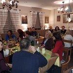 Photo of ADELLE - balkanska restauracia