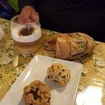 Photo de Adelaide-Cookies