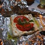 Foto van Perigiali Sea Food Reastaurant