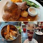 Bilde fra Laguna Kitchen & Bar