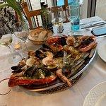Фотография Restaurant Gran Sol
