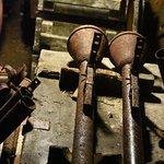 Arado – Hitler's Lost Lab