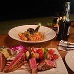 Photo de Link Cuisine & Lounge