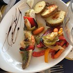 Restaurante Cafeteria Bon Sol foto