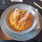 Photo of Sushi Bar Katei
