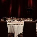Photo de Restaurante Oviedo