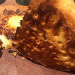 Фотография Pizza Hut La Croix Blanche