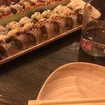 Photo of Shabu Lecco - Japanese Fusion Restaurant