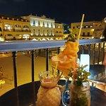 Azucar Lounge Photo
