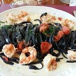 ภาพถ่ายของ Restaurant Le Milan