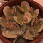 Bilde fra Coimbra Bar & Restaurant