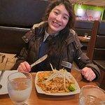 Photo of Lemonleaf Grill