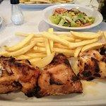 Photo de Eduardo's Restaurant & Bistro