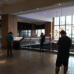 Showtime Plaza صورة فوتوغرافية
