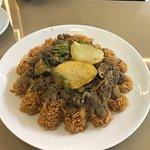 صورة فوتوغرافية لـ Musul Mutfagi المطبخ الموصلي