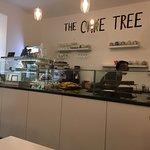 The Cake Tree Foto