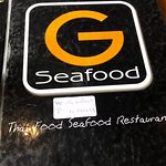 Photo of G Seafood