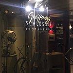 Greiffenegg-Schlössle Foto