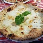 Photo of Trattoria Mamma Mia