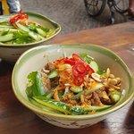 Foto van Kimmade Vietnamese Street Food