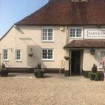 The Partridge Inn照片