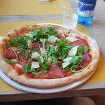 Billede af Ale's Pizza
