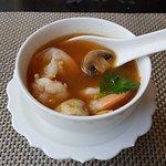 Photo of Nipa Thai