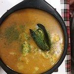 Photo de Sanalejo Cafe Restaurante