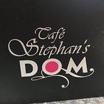 Foto de Cafe Stephan's Dom