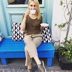 Zdjęcie Double B Coffee & Tea
