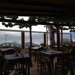 Φωτογραφία: Gryllis Fish Tavern