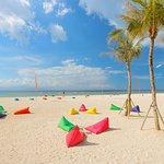 Days on the beach 😍