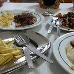Foto de Restaurante Passarinho