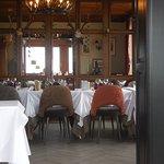 Bilde fra Hotel Restaurant Au Riesling
