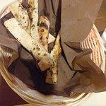 Antichi Saporiの写真