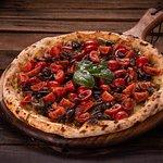 תמונה של Mr. Pizza - Verila