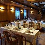 Gaststätte Lusatia