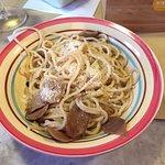Foto van In Pasta - Cibo e Convivio