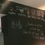 Photo of Bella Italia Pizza & Cafe