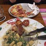 Ristorante & Pizzeria Uno Opava Photo