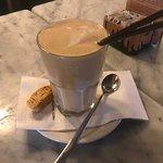 Foto di Cafe Jubilee Valletta