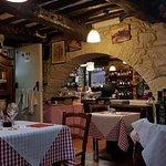 Zdjęcie Cantina di Bacco